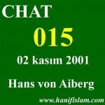 chat-015-logo