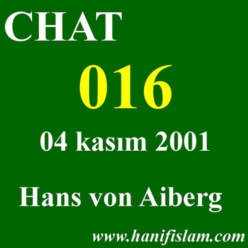 chat-016-logo