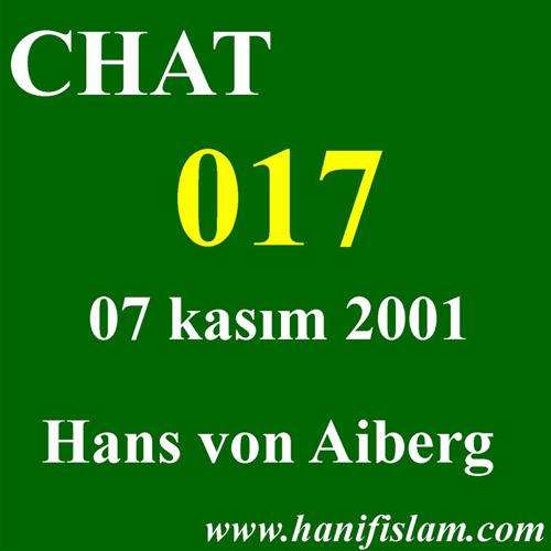 chat-017-logo