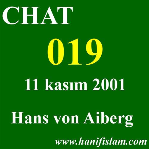 chat-019-logo