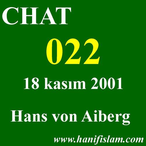 chat-022-logo