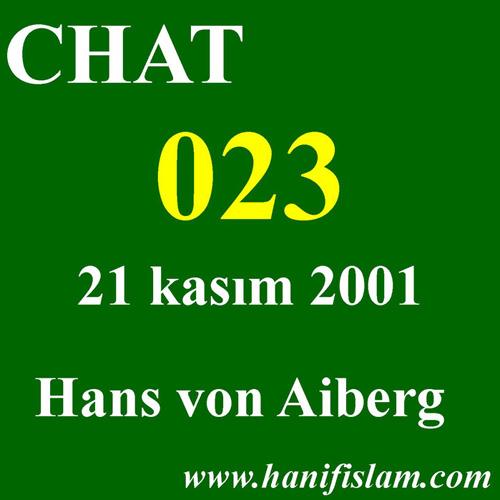 chat-023-logo