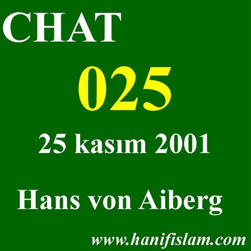 chat-025-logo