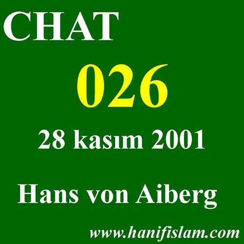 chat-026-logo