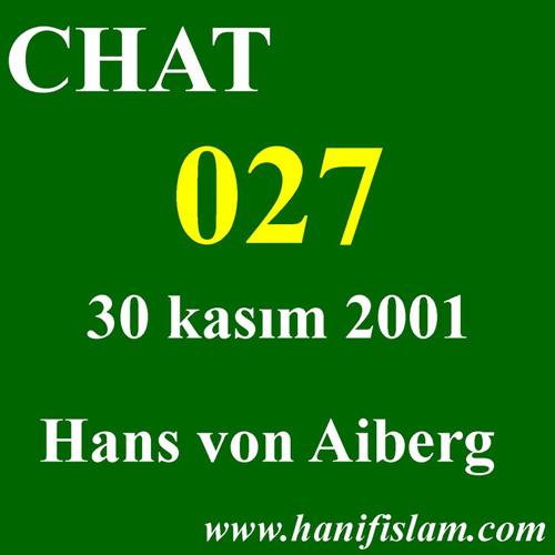 chat-027-logo