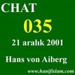 chat-035-logo