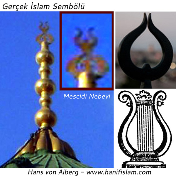009-03-islamin-sembolu