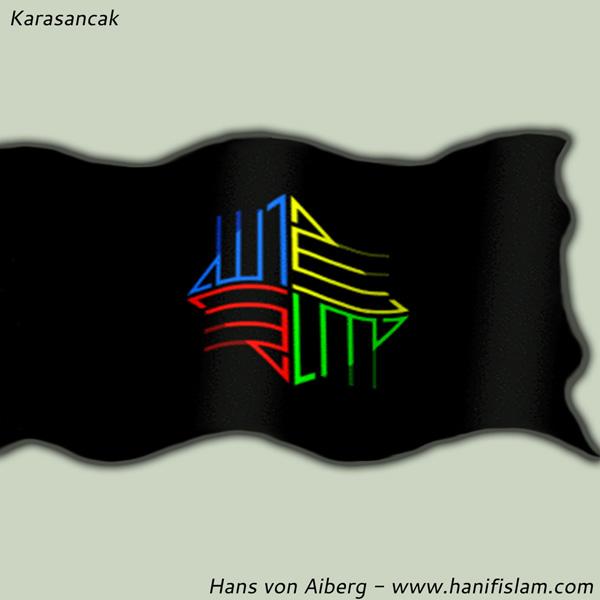010-03-karasancak