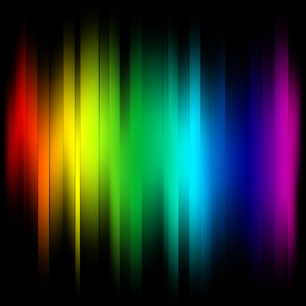 010-04-renkler-spektrum
