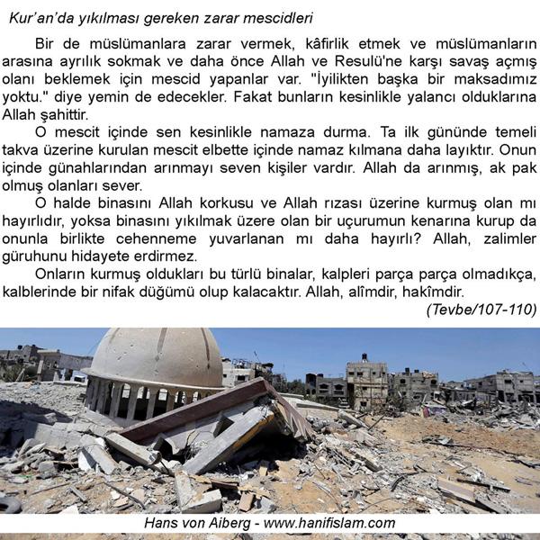 010-11-zarar-mescidleri