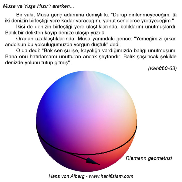 011-02-riemann-musa