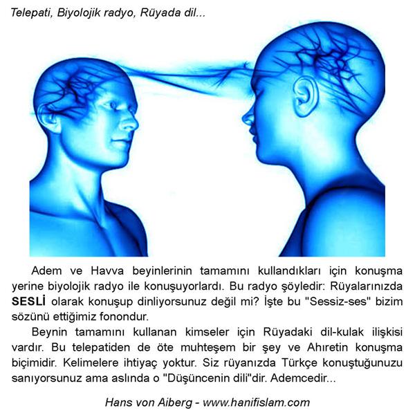 016-02-adem-havva-telepati-biyolojik-radyo
