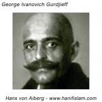 016-04-gurdjieff