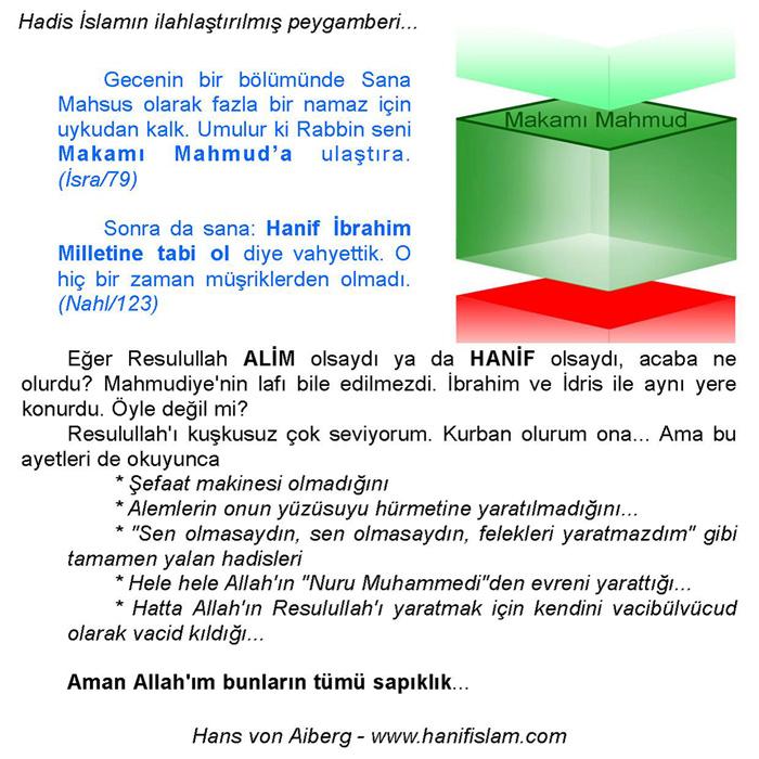 016-06-hadis-islamin-tapilan-peygamberi
