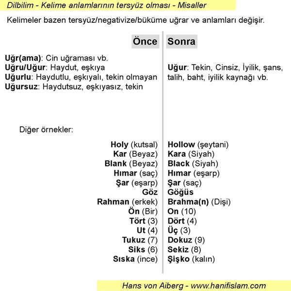 017-07-dilbilim-tersyuz-anlam