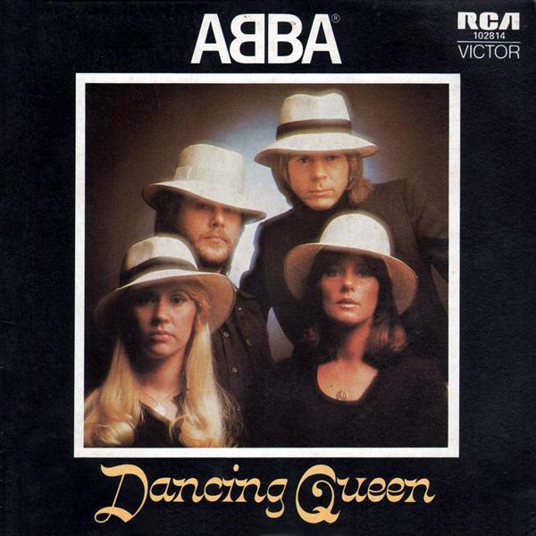 019-07-dancing-queen