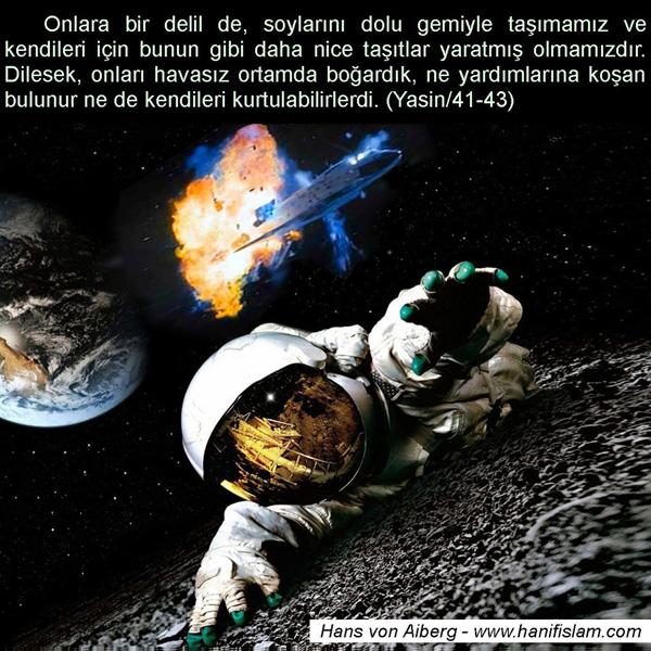 019-09-uzay-kaza-yasin