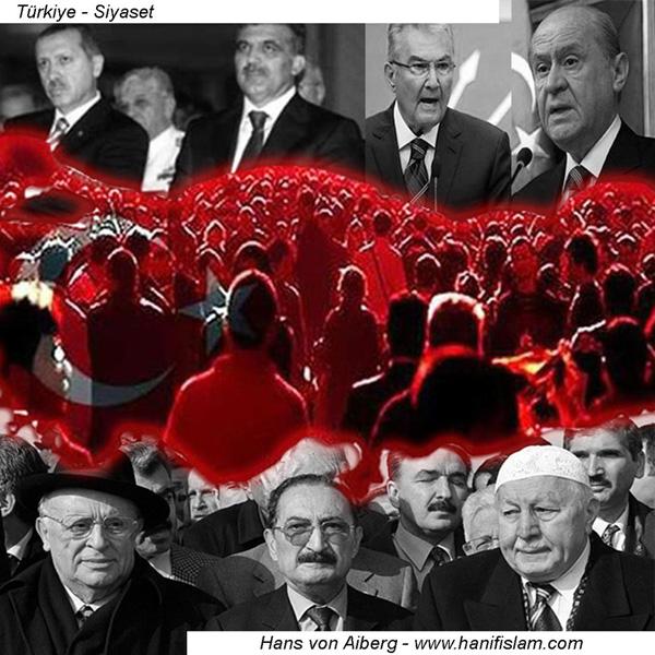 019-13-turkiye-siyaset