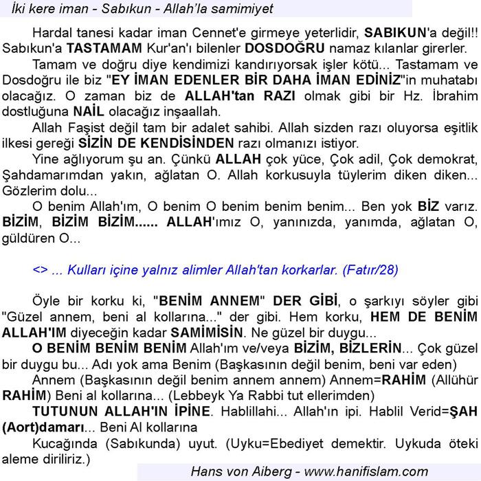 020-08-allahla-samimiyet
