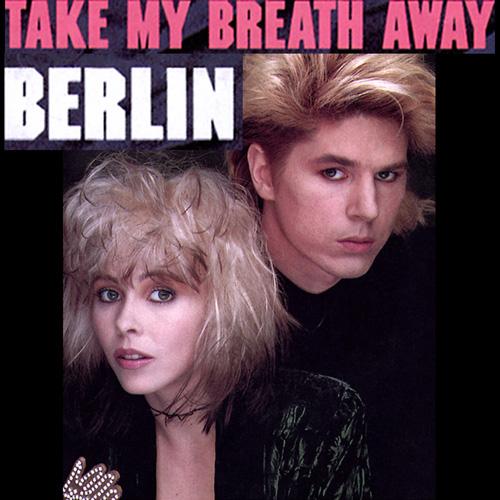 020-09-berlin-take-my-breath-away