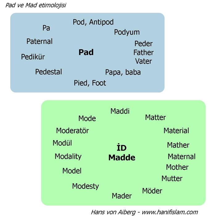 022-04-etimoloji-pad-mad