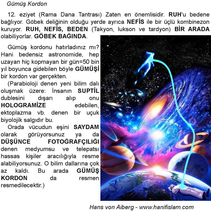 022-09-gumus-kordon