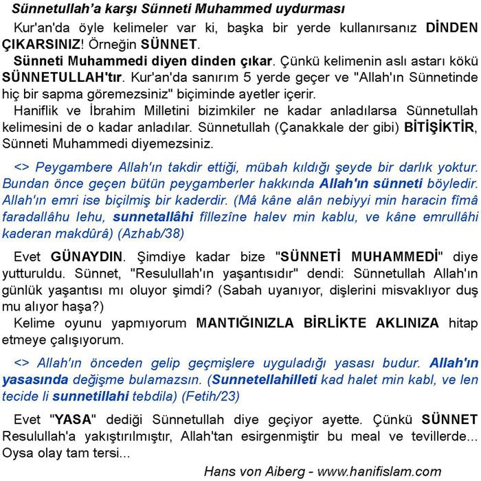023-03-sunnetullah-sunneti-muhammed