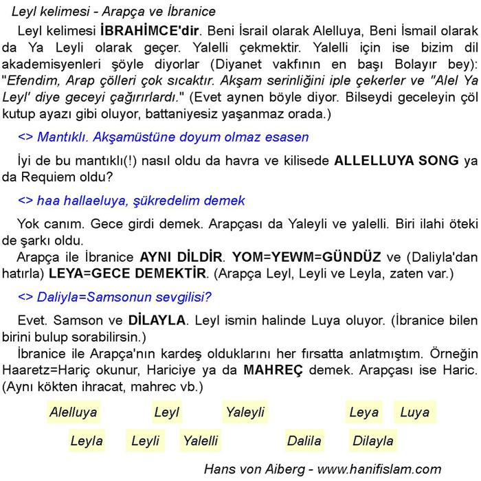 023-06-leyl-kelimesi-etimoloji