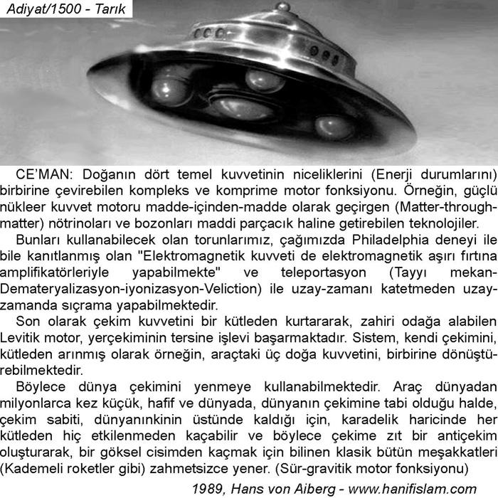 023-07-wanen-adiyat-1500