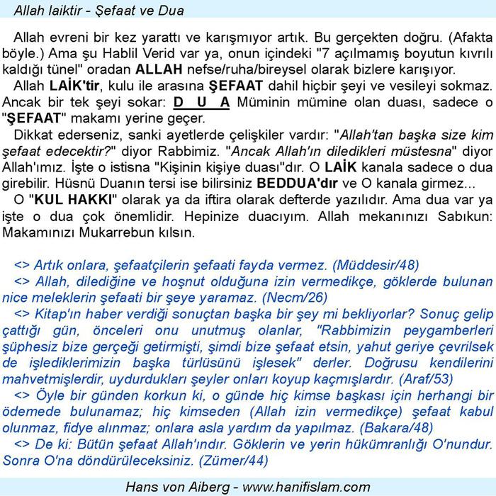 025-01-laik-allah-sefaat-dua