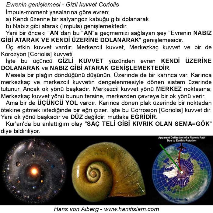 025-06-evren-coriolis