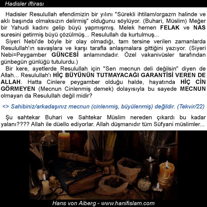 025-09-hadis-iftira-buyu