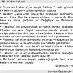027-08-ibrahim-suresi-35-41