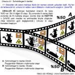 027-10-umulurki-schrodingerin-kedisi
