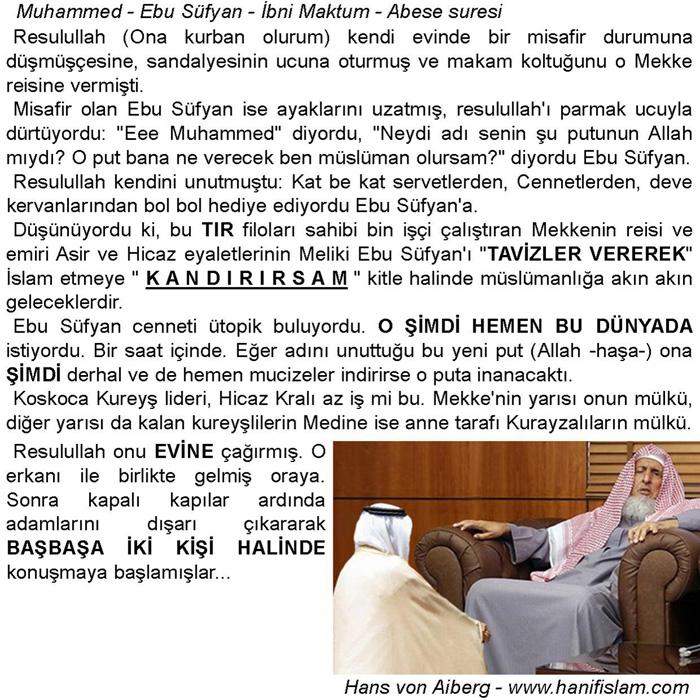 027-12-ebu-sufyan-abese