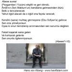 027-13-abese-suresi