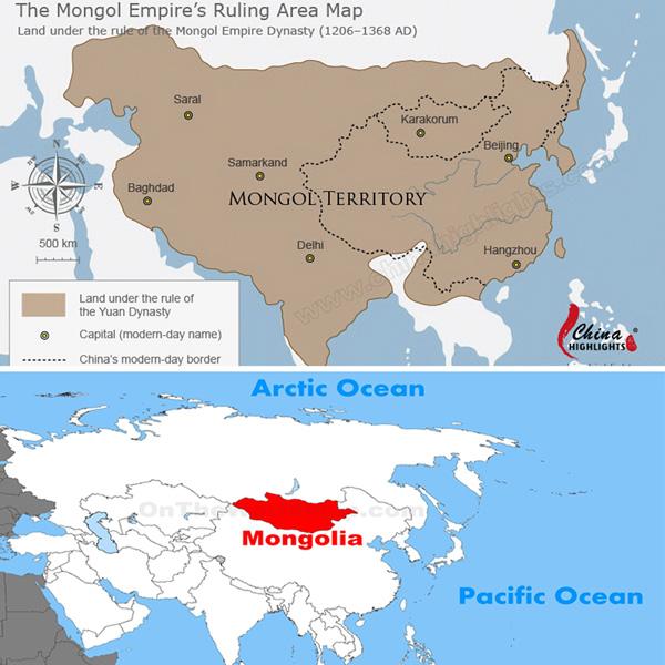 028-01-mongolia