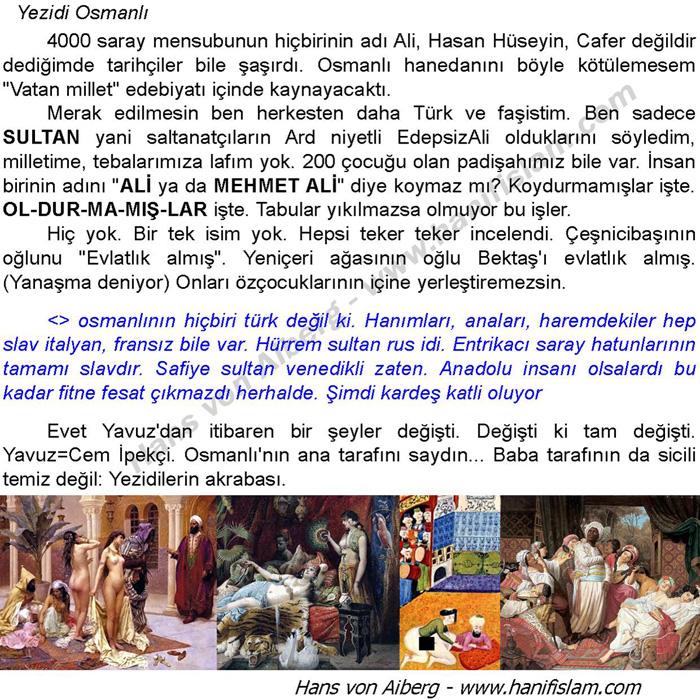 029-15-yezidi-osmanli