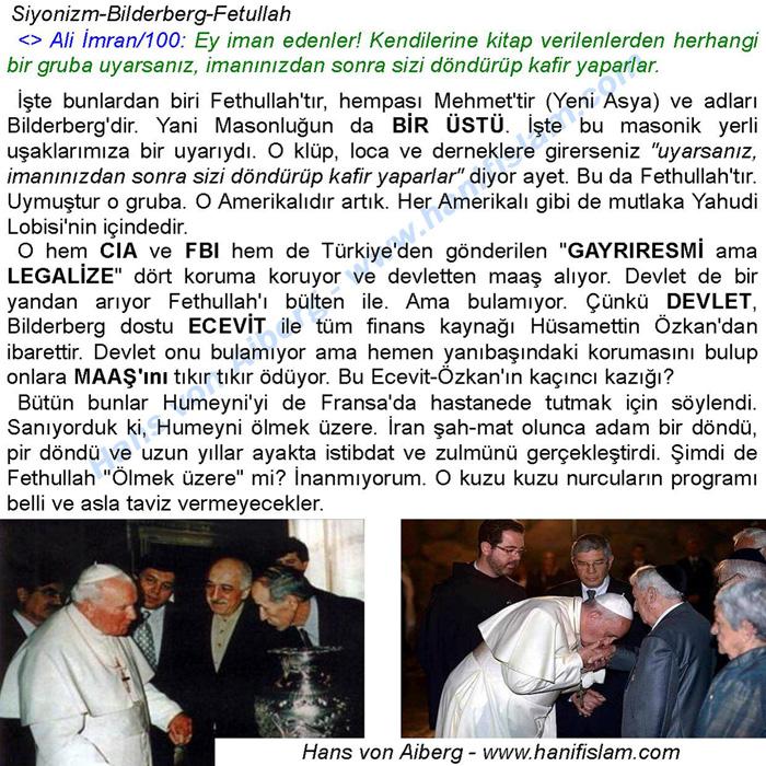 032-06-fetullah