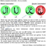 034-01-al-la-kodlari-melek-seytan-onermeleri