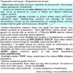 034-10-peygamber-ozel-hayati