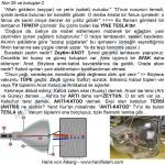 034-13-nur35-vacuum-cathodic-tv