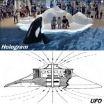 034-14-hologram+ufo