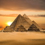 035-01-piramit