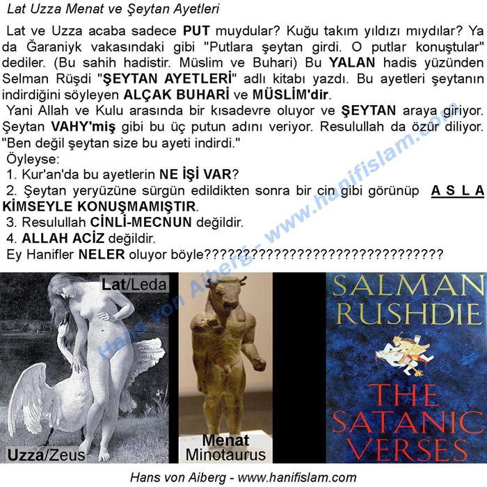 036-15-lat-uzza-menat-seytan-ayetleri-salman-rusdi