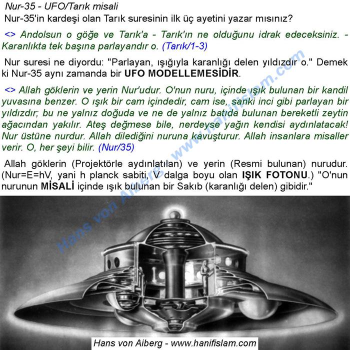 037-12-nur35-ufo-teknolojisi