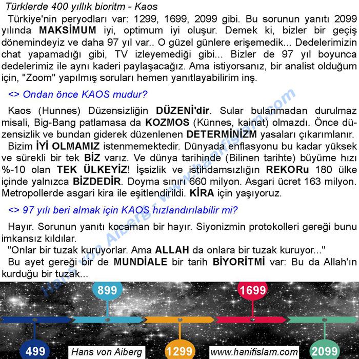 038-03-turkler-bioritm-400