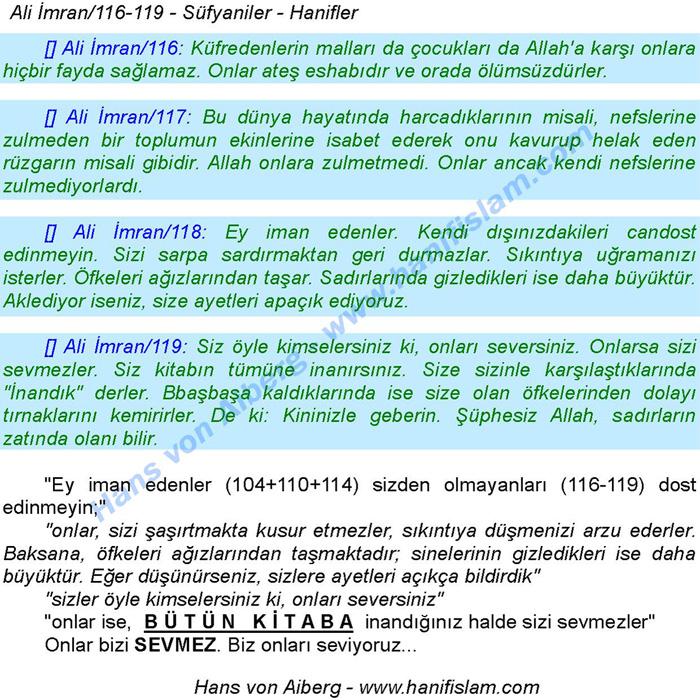 040-06-aliimran116-119-sufyaniler-hanifler