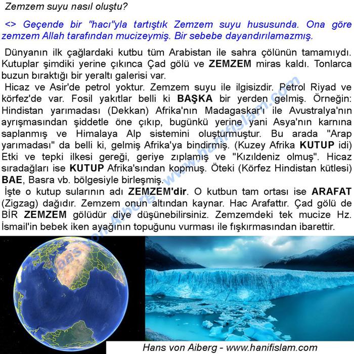 040-08-mekke-kutup-zemzem
