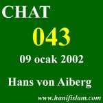 chat-043-logo